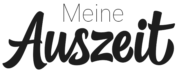 Auszeit-Button1